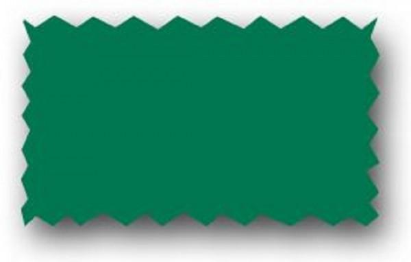 Expert Billardtuch 1,65 breit grün | 1,65 m bre