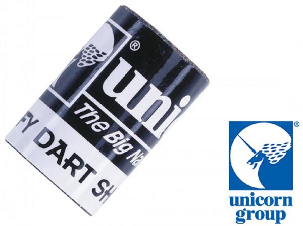 Unicorn Dart Sharpener Jiffy