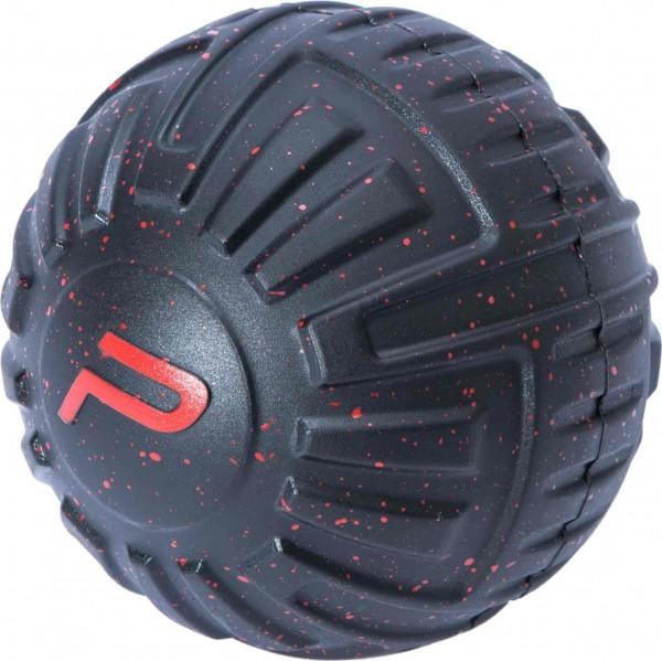 Original Pure 2Improve Large Massage Ball