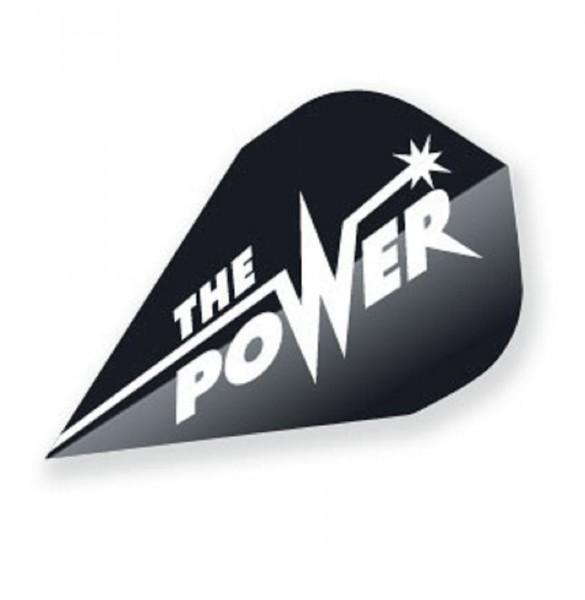 Unicorn Maestro 100 The Power | Big Wing