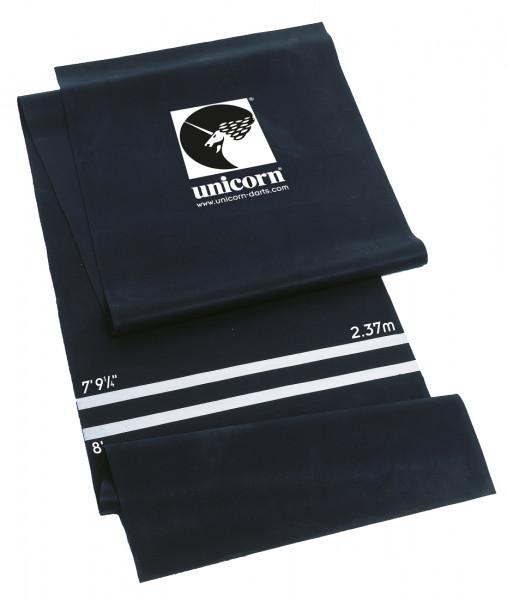 Unicorn Professional Dart Mat