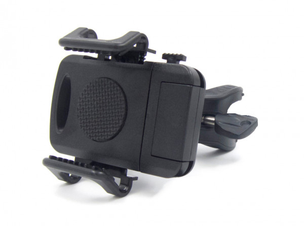 GranBoard Smartphone Halter
