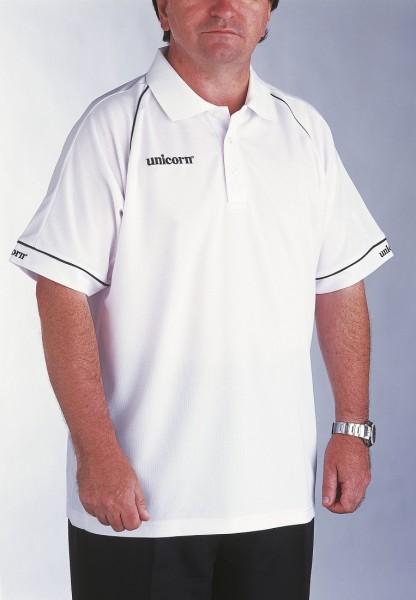 Unicorn Match Shirt