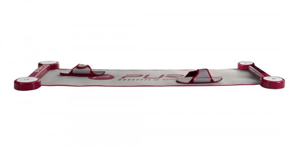 Original Pure 2Improve Slide Trainer