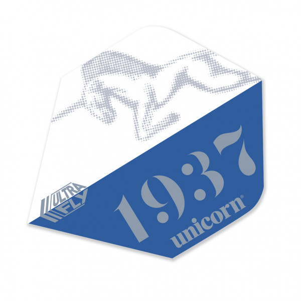 Unicorn Ultra Fly 100 Flights