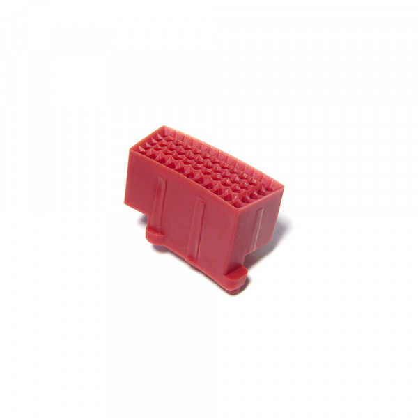 GRANBOARD SEGMENT TRIPLE 2PCS Red