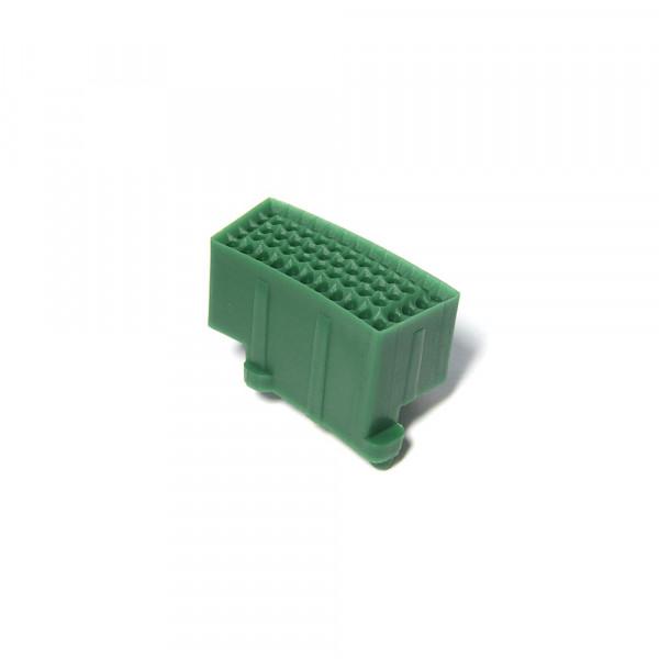 GRANBOARD SEGMENT TRIPLE 2PCS Green