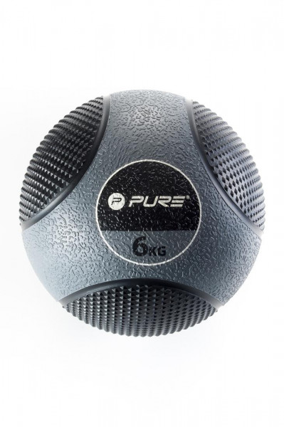 Original Pure 2Improve Medizinball | 6 kg