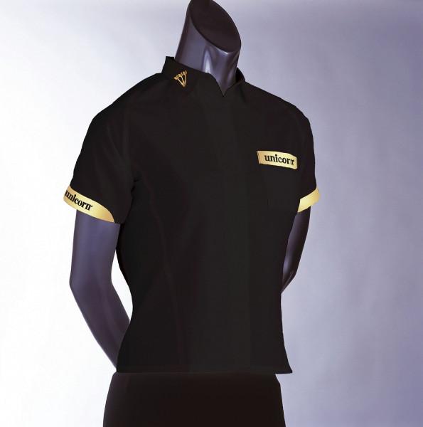 Unicorn Teknik Ladies Shirt