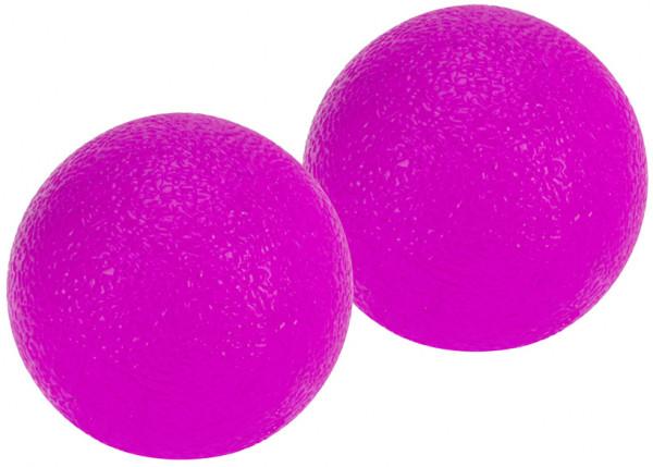 Original Pure 2Improve Jelly Grip Ball leicht