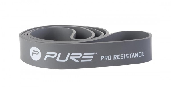 Original Pure 2Improve Widerstand-Fitnessband | xtra heavy