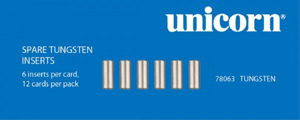 Unicorn Ultracore Tungsten