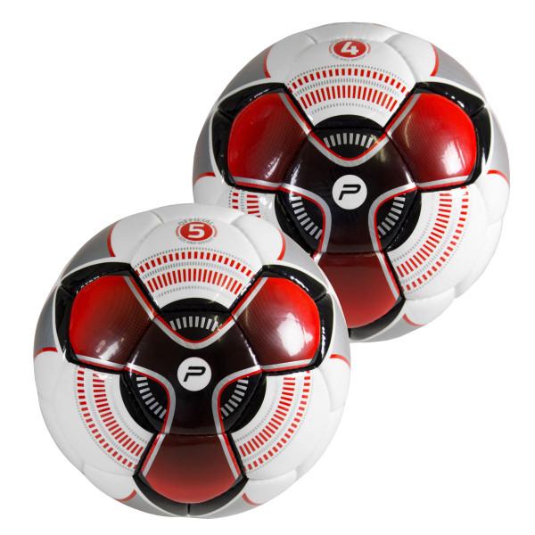 Original Pure 2 Improve Fußball