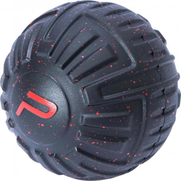 Griginal Pure 2Improve Foot Massage Ball, Fußmassageball