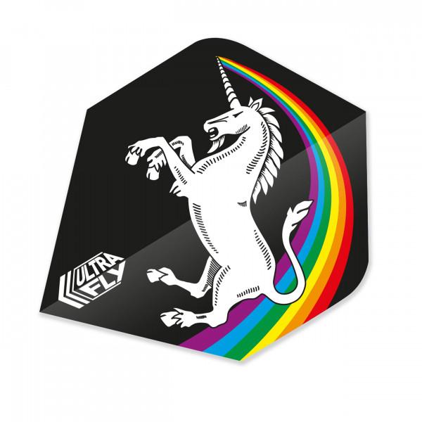 Unicorn Ultra Fly 100 Flights | Plus