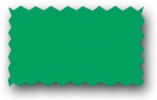 Regency Billardtuch 1,45 breit grün und blau | 1,45 m bre