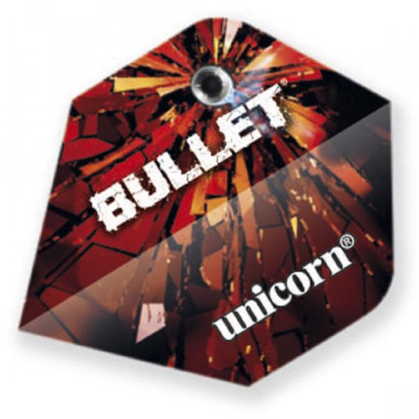 Unicorn Core 75 Flights | Plus