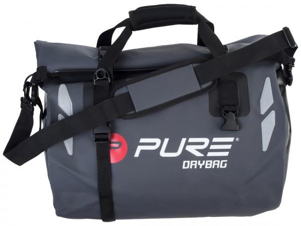 Original Pure 2Improve Sporttasche | 35 l