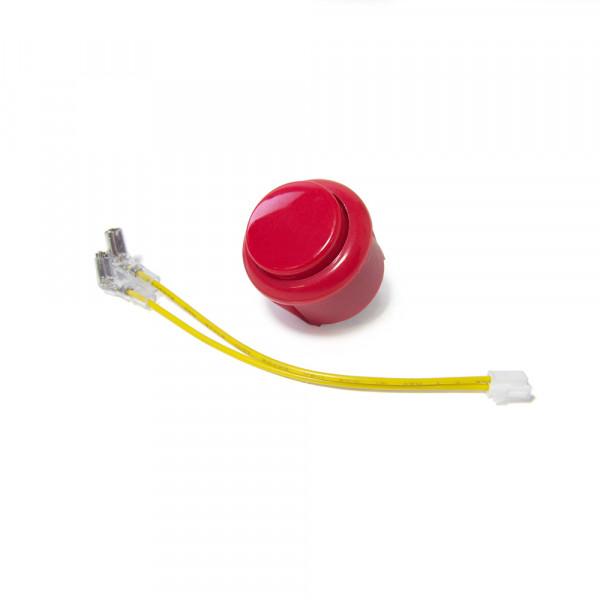 GranBoard 3/3s Ersatzteil Change Botton red