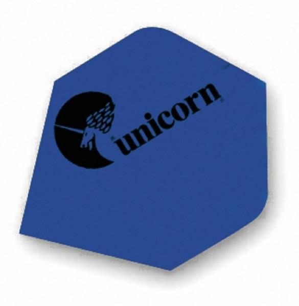 Unicorn Maestro 100 Flight