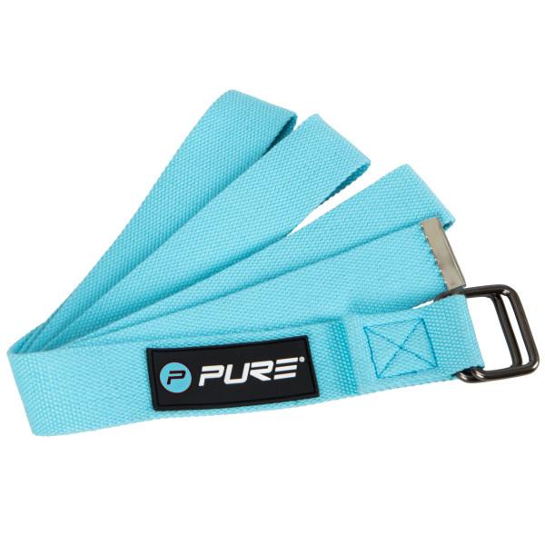 Original Pure 2 Improve Yoga Gurt