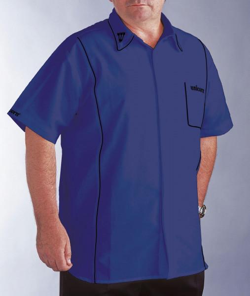 Unicorn Teknik Shirt Men