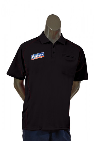 Unicorn Team Dart Shirt