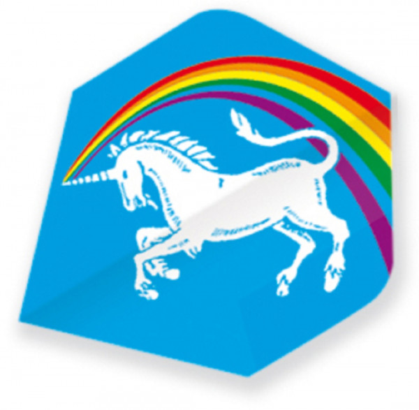 Unicorn Core 75 Flights