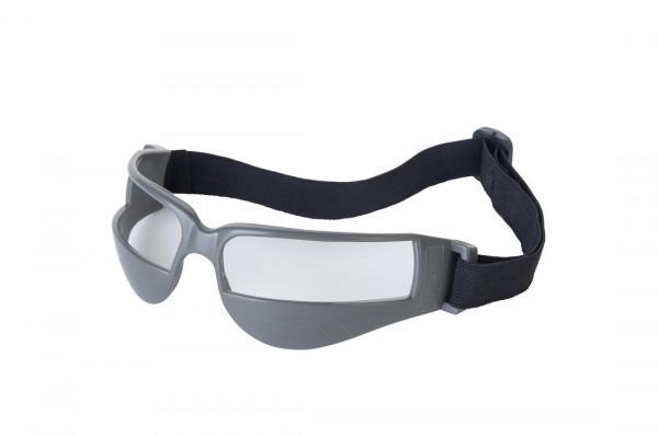 Original Pure 2Improve Multisports Vision Trainer