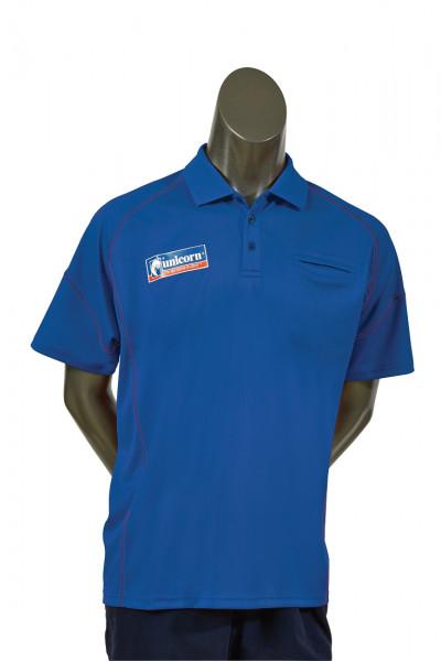 Unicorn Team Dart Shirt