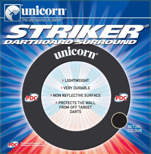 Unicorn Striker EVA Surround
