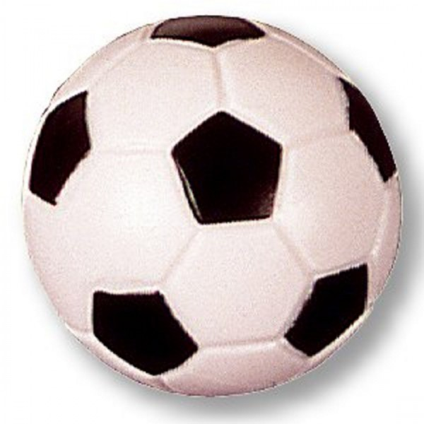 Kickerball Original