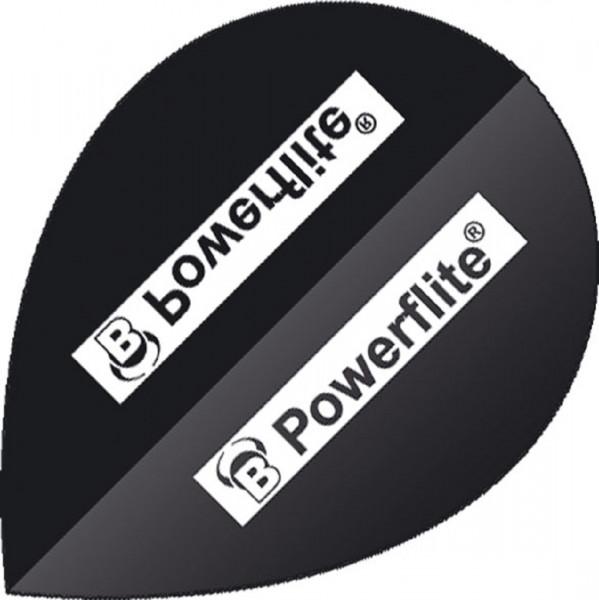 BULL'S 6-Pack Powerflite | PEAR/Schw.