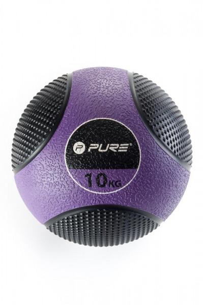 Original Pure 2Improve Medizinball | 10 kg