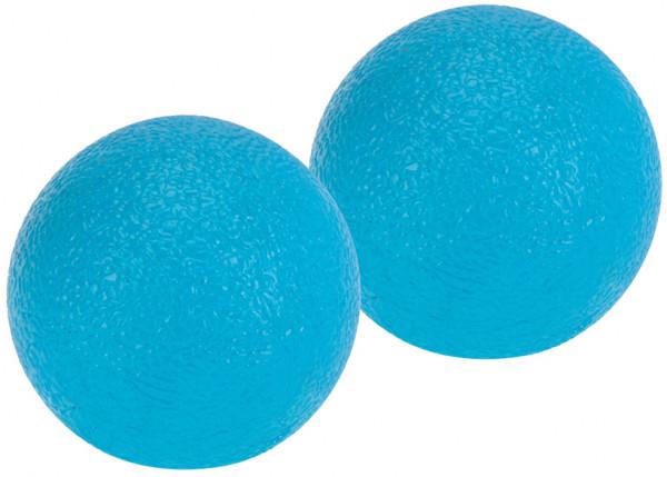 Original Pure 2Improve Jelly Grip Ball schwer