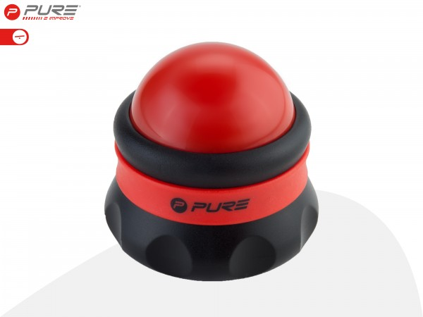 Original Pure 2Improve Massage Ball