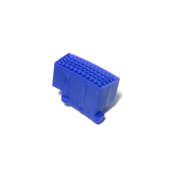 GRANBOARD SEGMENT TRIPLE 2PCS Blue