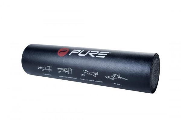 Original Pure 2Improve Exercise Roller, Faszienrolle