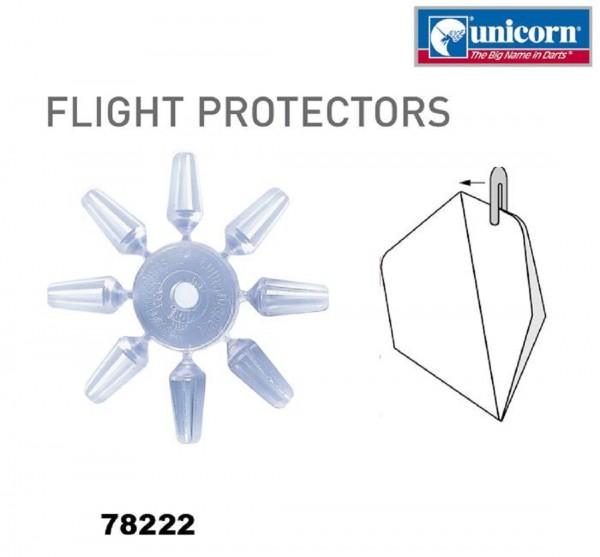 Unicorn Flight Protector