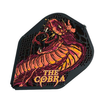 Unicorn by L Style Jelle Klaasen The Cobra Flights | L-Style